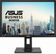 ASUS BE24AQLBH 24in Monitor, IPS, 60Hz, 5ms, 1920x1080, HDMI/DP/DVI/USB
