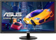VP228HE 21.5in Monitor, TN, 1ms, 1920x1080, HDMI/VGA