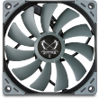 Scythe Kaze Flex 120mm Case Fan, 2000 RPM