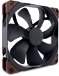 Noctua NF-A14 iPPC PWM 12V 2000RPM 140mm High Performance Fan