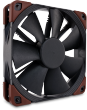 Noctua NF-F12 iPPC PWM 12V 3000RPM 120mm High Performance Fan