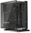 Quiet PC Phantom Fanless i10